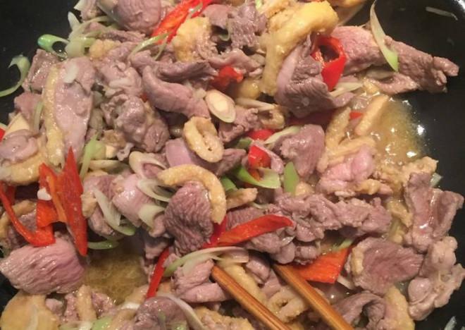 Thịt lợn, bò, gà trước khi nấu thêm thao tác này, thịt ngon, ngọt, ngấm, làm món gì cũng đậm vị - 4