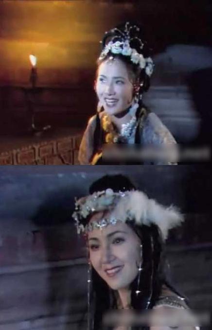 'Tây Du Ký 1986' chiếu lại trên VTV: Loạt sạn bị 'bóc' khiến fan không thể nhịn cười - 5