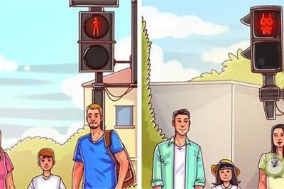 9 điều kỳ lạ chỉ có ở Nhật Bản khiến du khách nào cũng tò mò