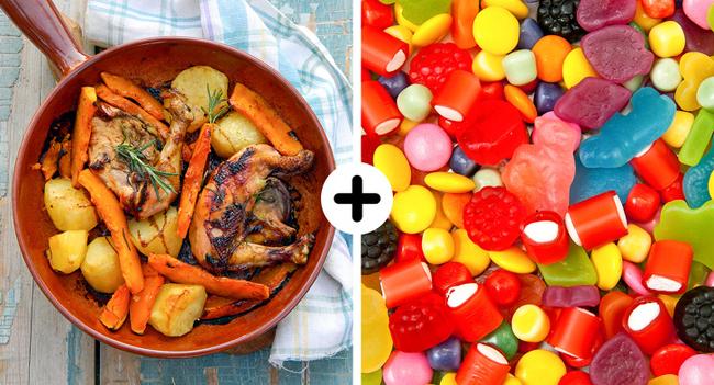 12 loại thực phẩm sẽ trở thành thuốc độc nếu bạn ăn sai thời điểm - 4