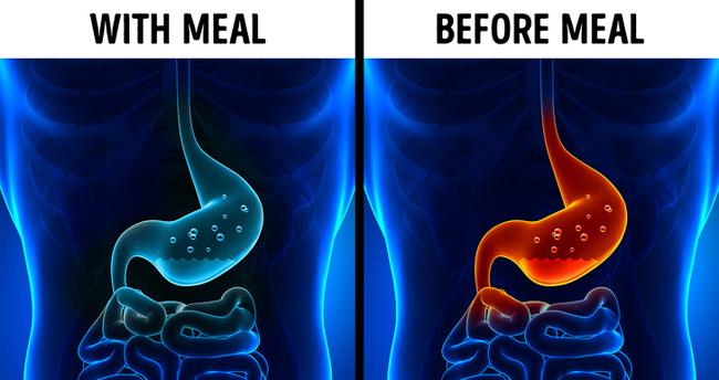 12 loại thực phẩm sẽ trở thành thuốc độc nếu bạn ăn sai thời điểm - 9