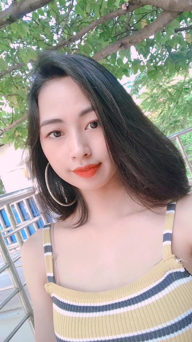 Chỉ vì bức ảnh chụp trên phố Trần Duy Hưng, cô gái bị quấy rối liên tục - 8