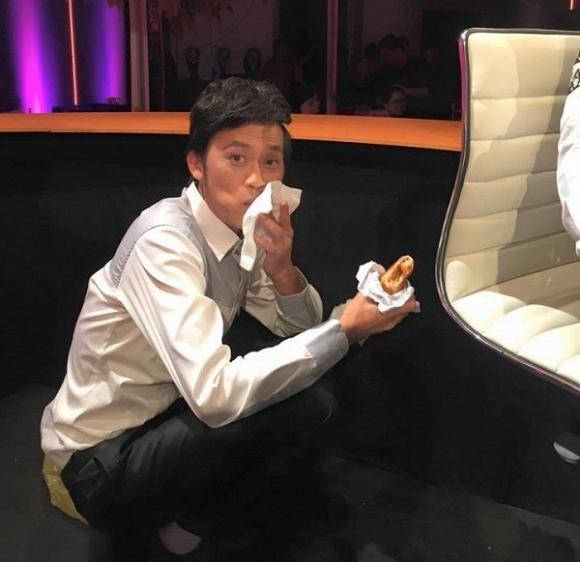 Khán giả lo lắng cho sức khỏe của danh hài Hoài Linh vì điều này - 5