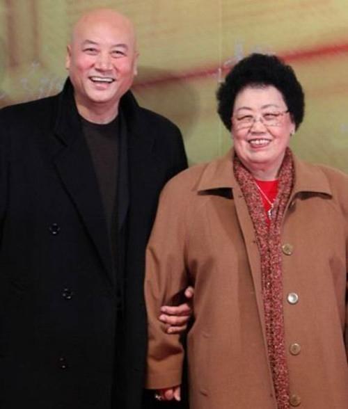 3 thầy trò Đường Tăng của 'Tây Du Ký 1986' đời thực giàu có cỡ nào? - 1
