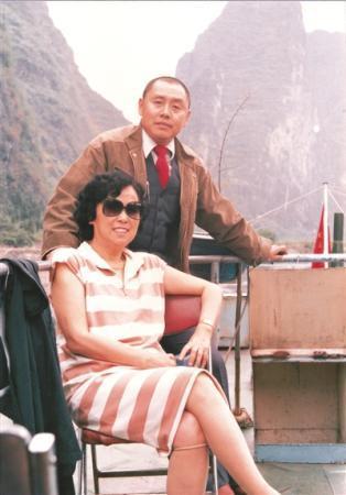 3 thầy trò Đường Tăng của 'Tây Du Ký 1986' đời thực giàu có cỡ nào? - 4