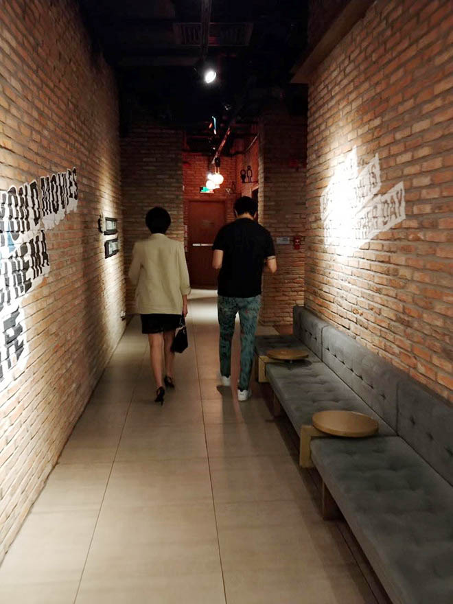 Trương Quỳnh Anh chính thức lên tiếng việc chồng cũ hẹn hò hot girl lúc nửa đêm - 1