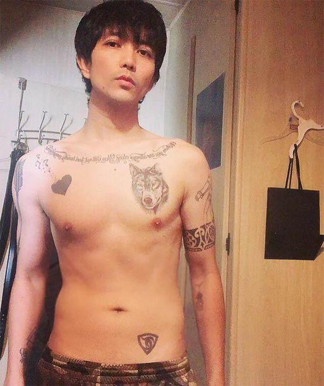 Trương Quỳnh Anh chính thức lên tiếng việc chồng cũ hẹn hò hot girl lúc nửa đêm - 3