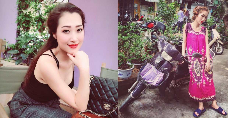 Dàn sao 'Loa phường' sau 3 năm: Người lên đời nhờ Táo Quân, kẻ bị ghét vì đóng 'tiểu tam' - 7