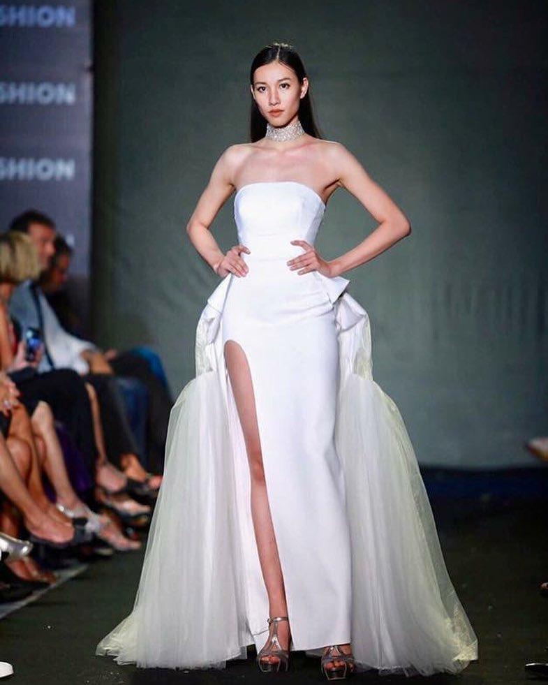 Ngỡ ngàng nhan sắc như tiên sa của tân Hoa hậu Hoàn vũ Lào - 6