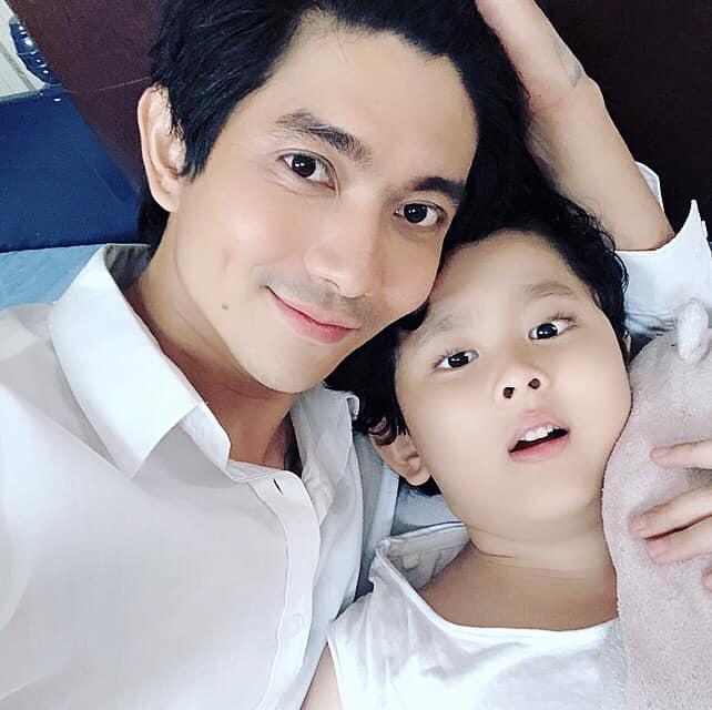 Tim vừa lộ ảnh hẹn hò tình mới, Trương Quỳnh Anh liền đưa con ra ở riêng - 7