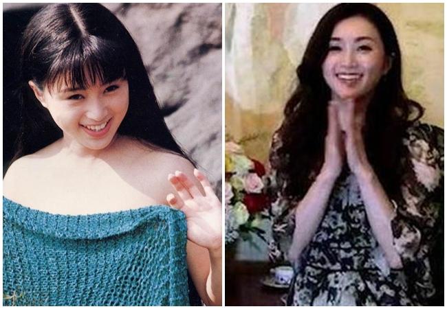 """Đầu năm 2019, nữ diễn viên 7X gửi lời chúc mừng năm mới tới khán giả trên mạng xã hội Weibo của Trung Quốc đồng thời công khai số tài khoản cá nhân để nhận được sự trợ giúp. Hành động của nữ diễn viên khiến nhiều người bất bình vì cho rằng việc cô đang làm không khác nào """"ăn xin"""" người hâm mộ dù một số fan đã lên tiếng giải thích giúp người đẹp. Theo đó, ở Nhật Bản, việc xin hỗ trợ hay kiếm tiền từ các fan trên trang cá nhân là bình thường."""