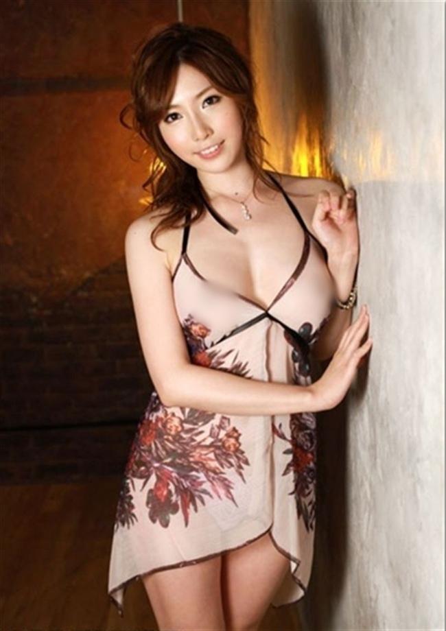Đầu tháng 8 vừa qua, thông tin cựu diễn viên 18 + Akane Yui bị cảnh sát bắt giữ vì phát tán hình ảnh và clip nóng trên mạng khiến nhiều người ngỡ ngàng.