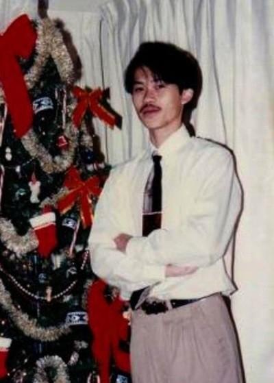 Ảnh thời trẻ của các danh hài nổi tiếng, bất ngờ nhất là nghệ sĩ Xuân Hinh - 2