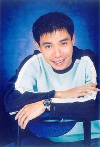 Ảnh thời trẻ của các danh hài nổi tiếng, bất ngờ nhất là nghệ sĩ Xuân Hinh - 7