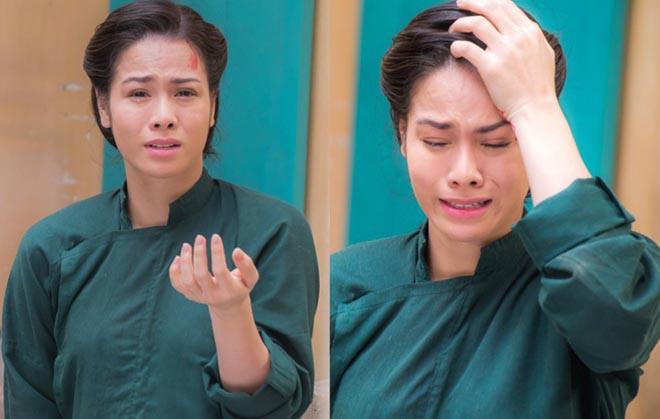 Nhật Kim Anh: Tôi tôn trọng phía nhà nội nhưng nhất quyết phải đòi được quyền làm mẹ! - 2