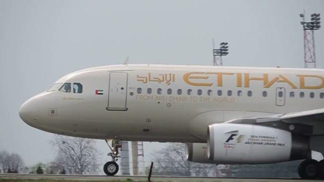 Loại máy bay này được thiết kế cho các chặng bay ngắn đến trung bình, tầm bay khoảng 7.000 km.