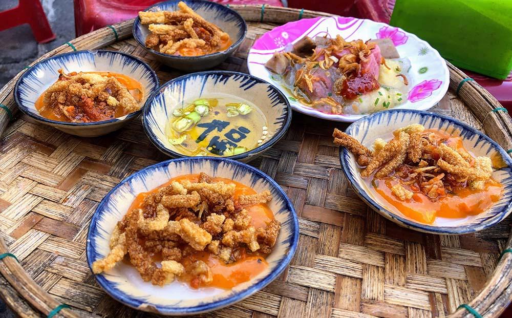 10 món ăn ngon phải thử ít nhất một lần khi đến Huế - 3