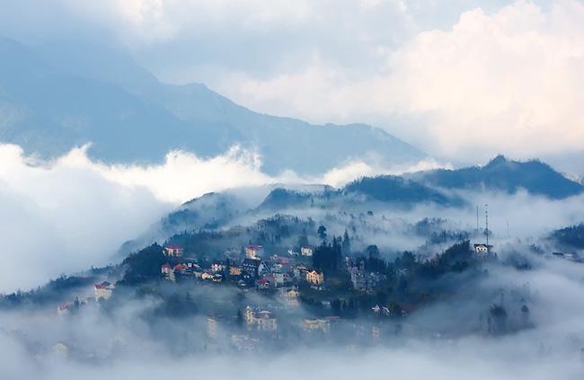 Những địa danh hấp dẫn nhất miền Bắc Việt Nam trong mắt du khách quốc tế - 6