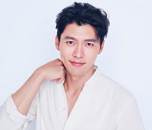 Son Ye Jin và Huyn Bin giàu cỡ nào nếu về chung một nhà? - 4