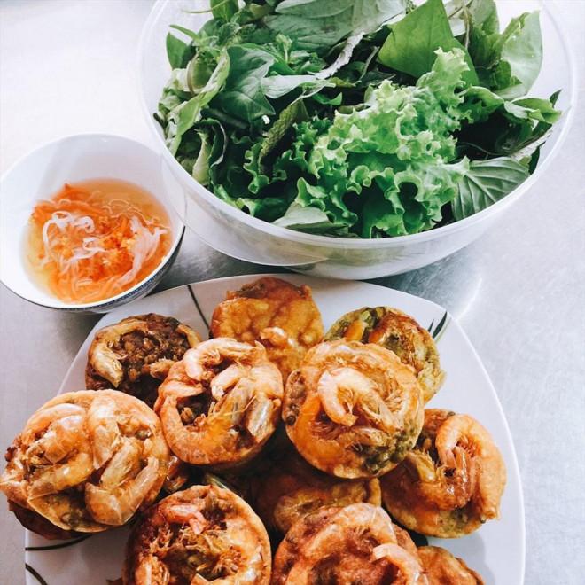 10 món bánh có tên gọi kỳ lạ nhất Việt Nam, toàn là đặc sản nức tiếng nhưng lại hiếm người biết - 3