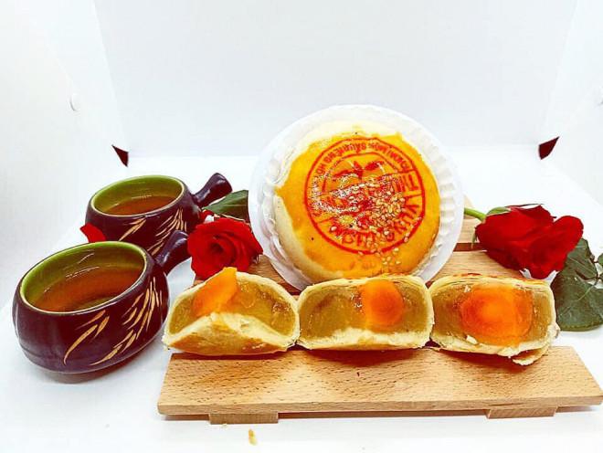 10 món bánh có tên gọi kỳ lạ nhất Việt Nam, toàn là đặc sản nức tiếng nhưng lại hiếm người biết - 8