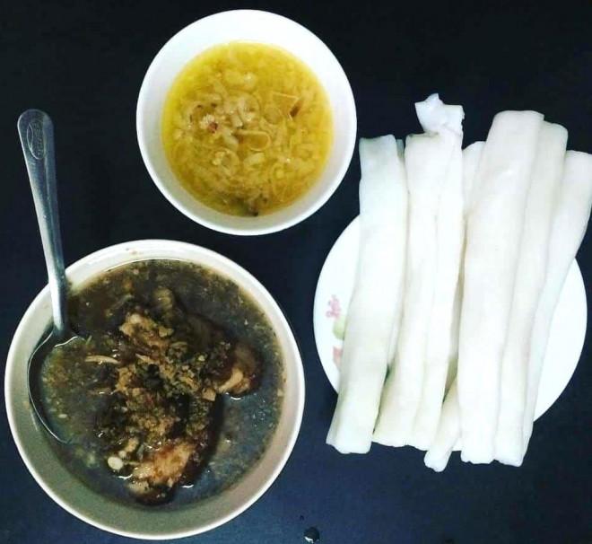 10 món bánh có tên gọi kỳ lạ nhất Việt Nam, toàn là đặc sản nức tiếng nhưng lại hiếm người biết - 14