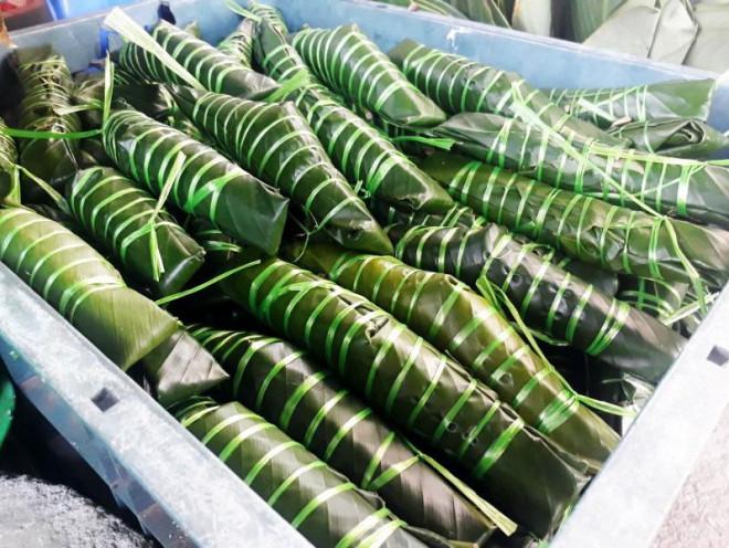 10 món bánh có tên gọi kỳ lạ nhất Việt Nam, toàn là đặc sản nức tiếng nhưng lại hiếm người biết - 17