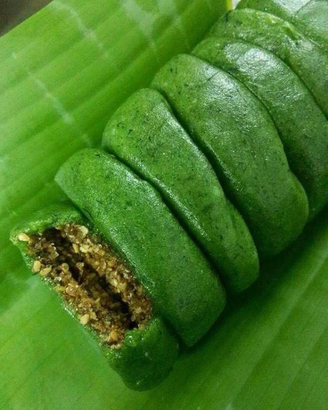 10 món bánh có tên gọi kỳ lạ nhất Việt Nam, toàn là đặc sản nức tiếng nhưng lại hiếm người biết - 16
