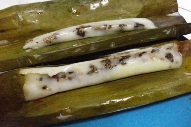 10 món bánh có tên gọi kỳ lạ nhất Việt Nam, toàn là đặc sản nức tiếng nhưng lại hiếm người biết - 18