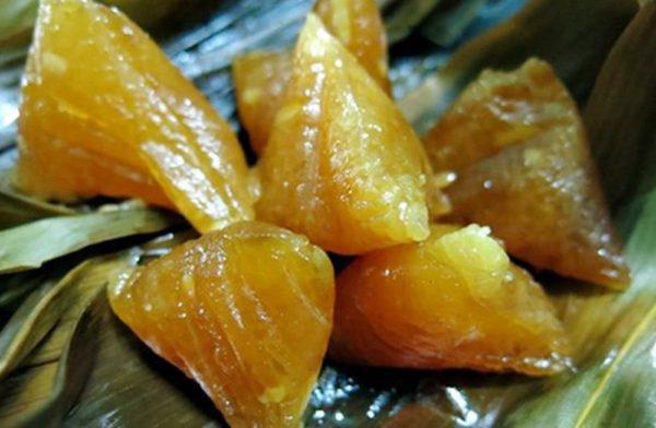 10 món bánh có tên gọi kỳ lạ nhất Việt Nam, toàn là đặc sản nức tiếng nhưng lại hiếm người biết - 2