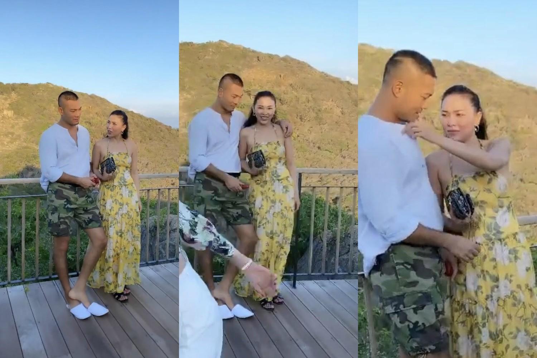 Cuộc sống trái ngược của Quỳnh Nga và Doãn Tuấn sau 1 năm ly hôn - 8
