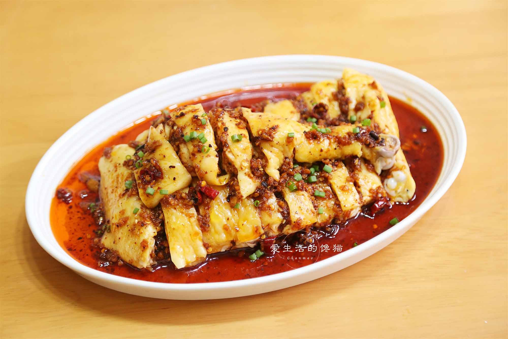 Ngày hè oi bức chán ăn, trổ tài nấu thực đơn 4 món này khiến cả nhà ăn no say - 4