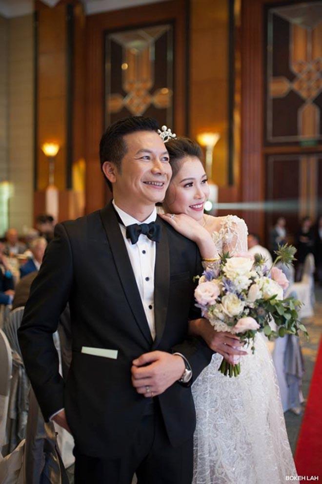 Chân dung vợ xinh đẹp của Shark Hưng: Là á hậu, kém 16 tuổi, giỏi nhiều ngoại ngữ - 3