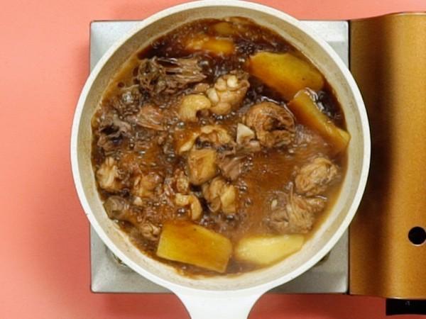 Đã giao mùa lại còn ô nhiễm, mẹ đảm học ngay cách chế biến món vịt ngon, cực tốt cho sức khỏe - 5
