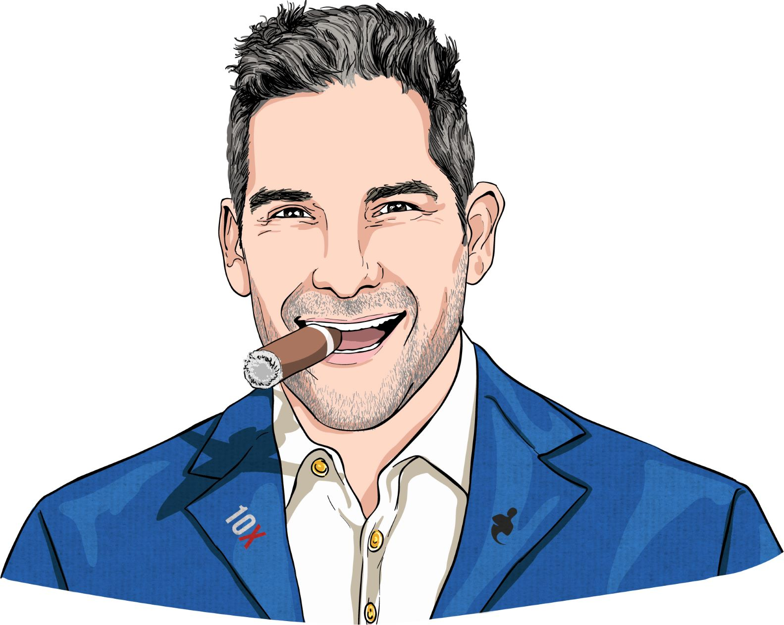 Chuyên gia khẳng định: Đầu tư bất động sản là thông minh nhất hiện nay - 3