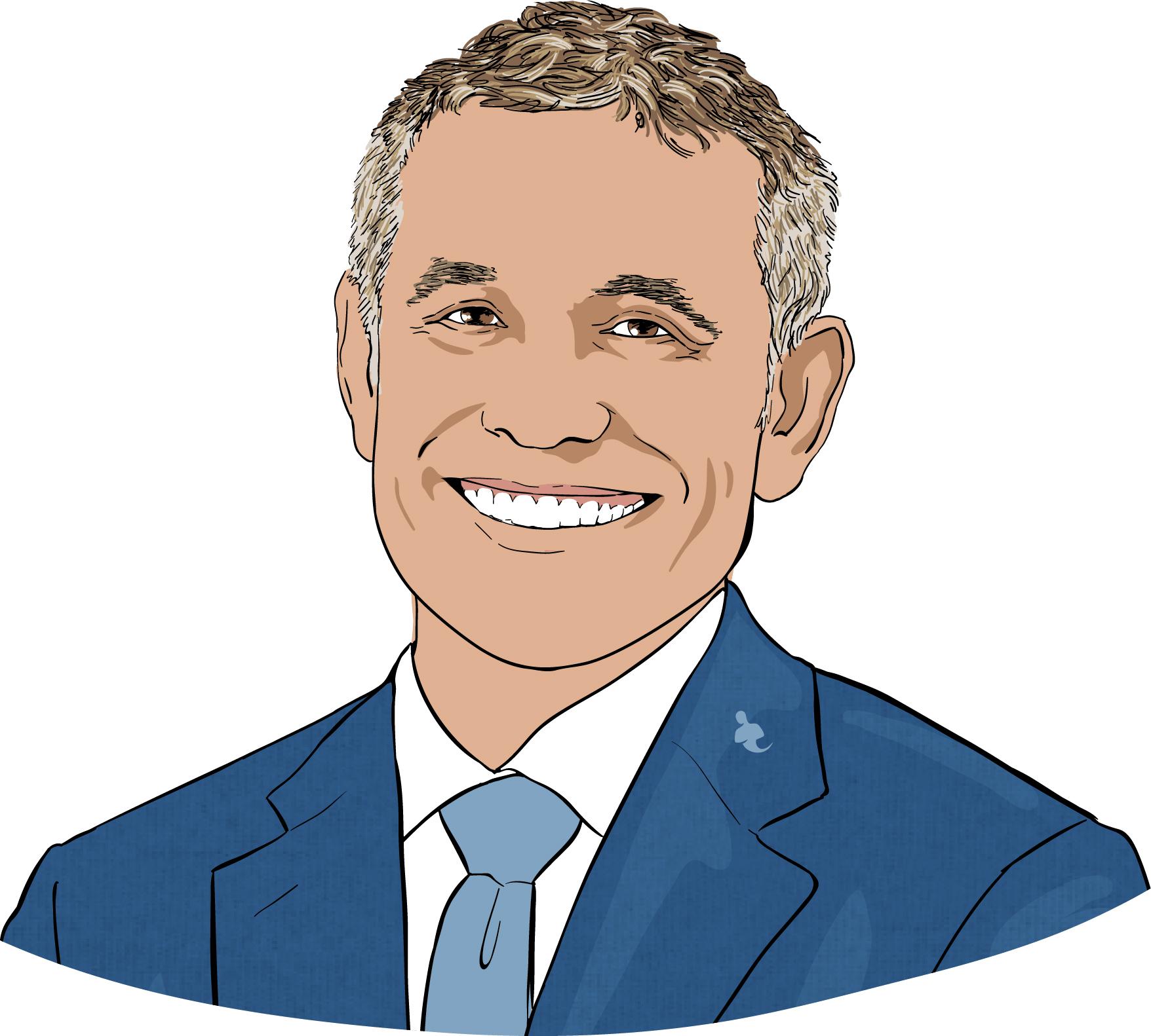 Chuyên gia khẳng định: Đầu tư bất động sản là thông minh nhất hiện nay - 4