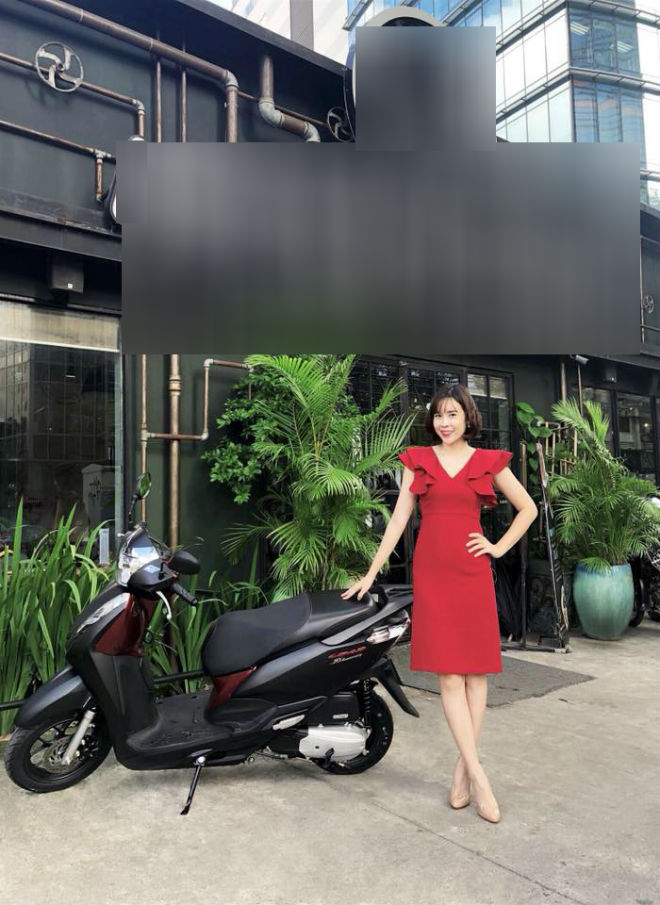 Nhà đẹp, xe sang cùng tài sản chung của Lưu Hương Giang - Hồ Hoài Anh - 14