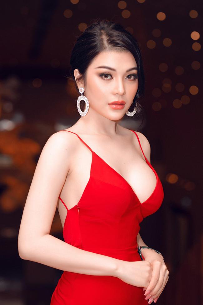 Sau khi hoàn thành vai diễn, Lily Chen thừa nhận cô bị ám ảnh trong một thời gian.