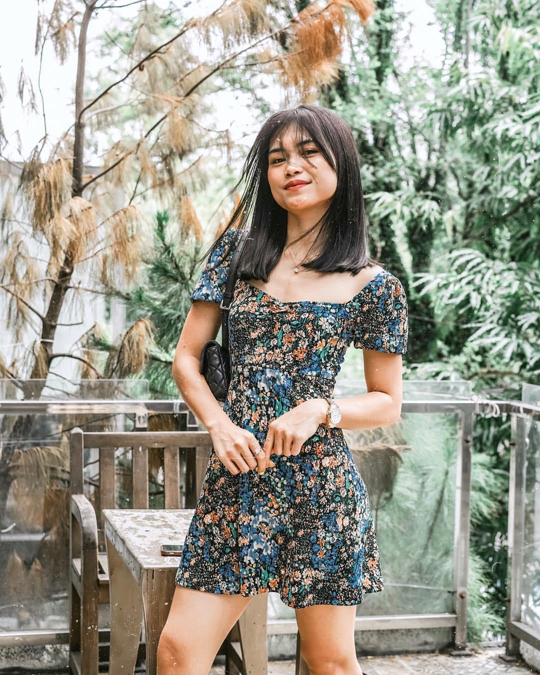 Tiền vệ Indonesia cầu hôn lãng mạn với bạn gái siêu xinh đẹp và nóng bỏng - 6