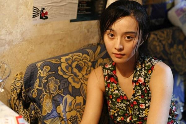 Sự thật loạt cảnh nóng cộp mác 18+ của Phạm Băng Băng, Châu Tấn - 7