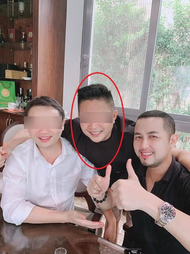 Bảo Thy sắp cưới đại gia Nghệ An siêu giàu nhưng kín tiếng này? - 2