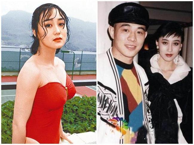 Lý Liên Kiệt và Chân Tử Đan là hai ngôi sao phim võ thuật hành động nổi tiếng Trung Quốc. Ngoài sự nghiệp thành công, hai ông hoàng này còn được nhiều người ngưỡng mộ khi có hậu phương vững chắc là hai người vợ xinh đẹp và tài năng. Bà xã của Lý Liên Kiệt là Lợi Trí, Hoa hậu châu Á 1986.