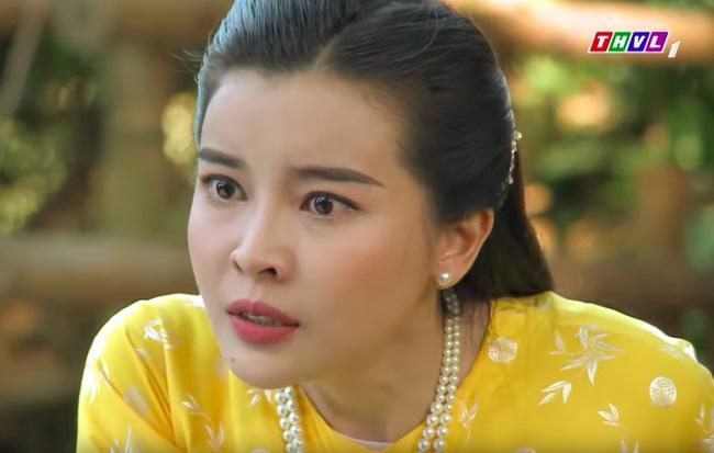 """Cao Thái Hà là cái tên đang gây chú ý gần đây với vai diễn mợ Hai ác độc, lẳng lơ trong """"Tiếng sét trong mưa"""". Mới đây, nữ diễn viên quê Cần Thơ tiết lộ vừa mua căn hộ cao cấp ở quận 2, Tp.HCM với giá khoảng 6 tỷ đồng."""