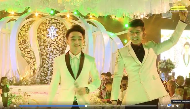 Để mời sao Việt hát đám cưới, có đại gia sẵn sàng chi đến cả tỷ đồng - 3