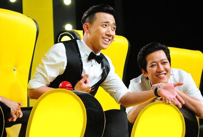 Để mời sao Việt hát đám cưới, có đại gia sẵn sàng chi đến cả tỷ đồng - 7