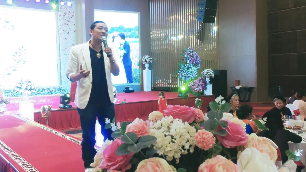 Để mời sao Việt hát đám cưới, có đại gia sẵn sàng chi đến cả tỷ đồng - 10