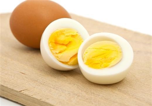 Thực phẩm ăn vào buổi sáng vừa tốt cho gan, vừa