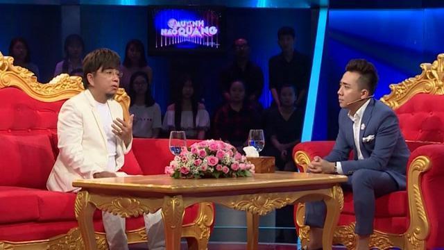 Diễn viên hài Hồng Tơ và chuyện ngày kiếm trăm triệu... đêm thua vài tỷ - 1