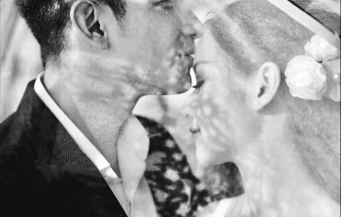 Tâm Tít lần đầu tiết lộ ảnh cưới sau gần 5 năm lấy chồng thiếu gia - 3
