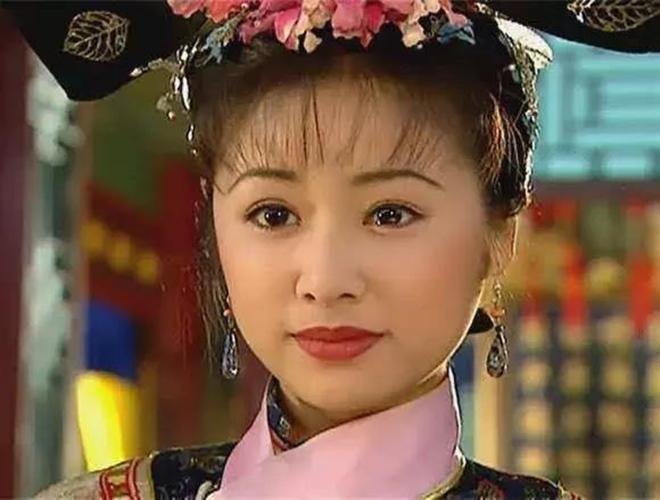 Sau 21 năm, Lâm Tâm Như tiết lộ thông tin sốc về Hoàn Châu cách cách - 6